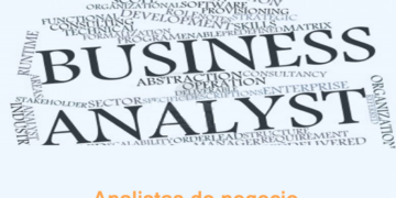 bussinessanalysts solutions